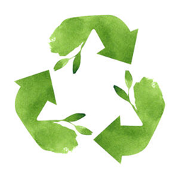 de cero residuos