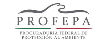 profepa-logo